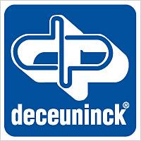 ����������� ���� Deceuninck