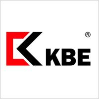����������� ���� KBE