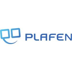����������� ���� Plafen