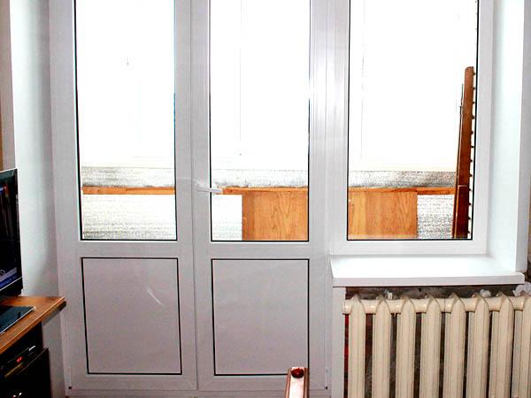 Ремонт пластиковых дверей: (812) 640-16-00, регулировка, обс.