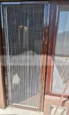 Мосиктная-Сетка-Плиссе-На-Балконную-Дверь-Ок-1